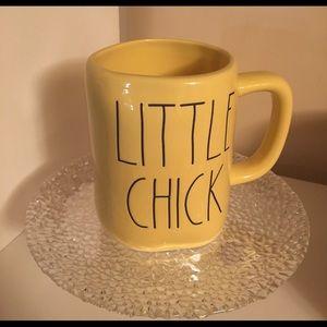 Rae Dunn Little Chick